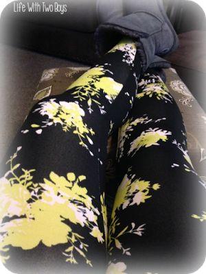 #LuLaRoe Leggings