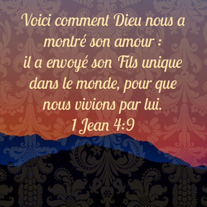 Top 25 best Pâques : versets bibliques images on Pinterest | Bible  WC63