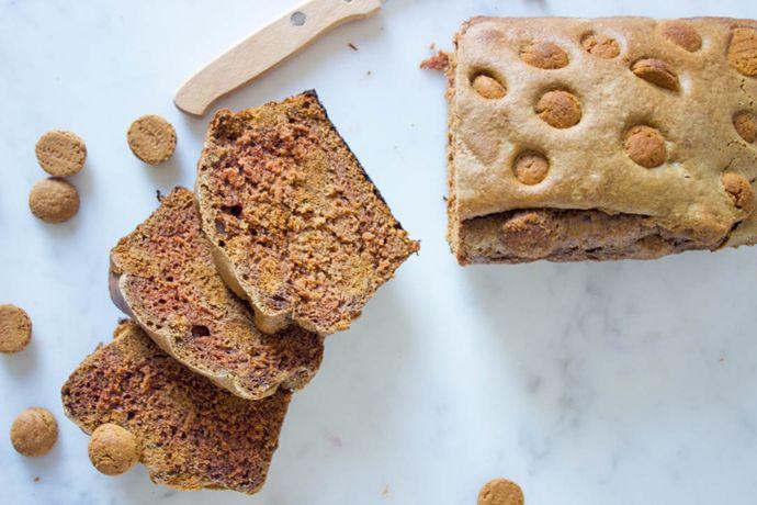 Ben je niet zo'n fan van al het voorverpakte snoepgoed? Deze vier heerlijke recepten zijn (geraffineerd) suikervrij, glutenvrij en plantaardig.