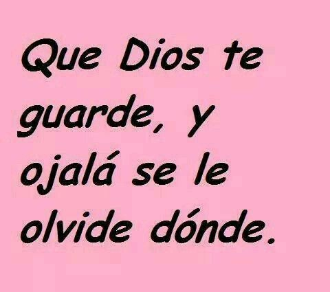 a8d1ffb338b96f6c7e1b42537a7ee7bc memes humor 18 best en modo hp images on pinterest spanish quotes, jokes
