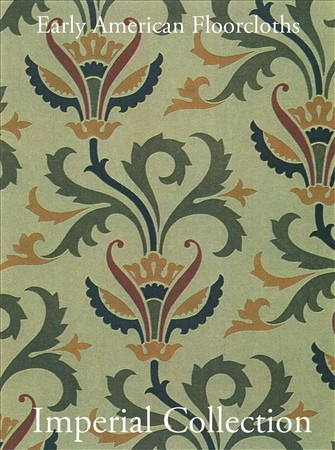 17 Best Images About Floorcloths On Pinterest The General Colonial Williamsburg And Catalog