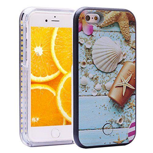 iPhone 5 5S SE Case,Asnlove Carcasa Flash LED Iluminado R... https://www.amazon.es/dp/B01I9MTTNO/ref=cm_sw_r_pi_dp_xKHHxb02DA3P6