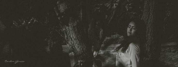 ARLET » Carlos Garcia Fotografo de bodas destino, Queretaro, Fotografia xv años Estado de Mexico, Cinematografia, DF, puebla, rancho el fresno, Tepozotlan, Tlaxcala, cuernavaca morelos, tula, zumpango, cuautitlan, nextlalpan, apaxco, hidalgo, tizayuca, pachuca, san bartolo cuautlalpan, lomas verdes, polanco, ojo de agua, tecamac, hueypoxtla, tequixquiac