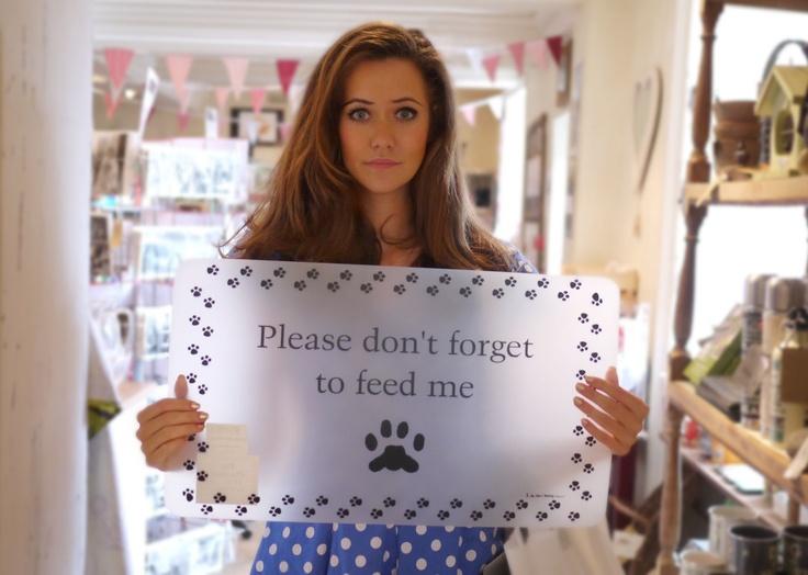 Kilver Court, Families Pets, Bloggers Babes, London File, Beautiful, London Design, Pets Placemats, Fun Readth, Readth London