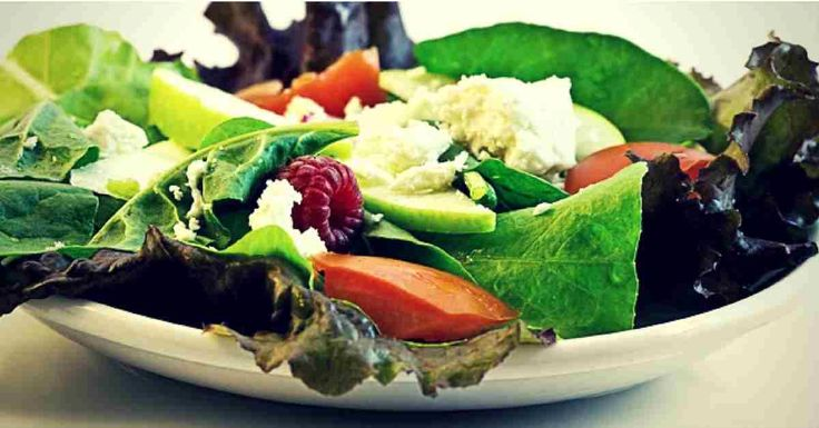 Κατά καιρούς όλοι ψάχνουμε μια #δίαιτα_για_απώλεια_λίπους Ας δούμε όμως σε τι πρέπει να επικεντρωθούμε. Διαβάστε το άρθρο στο blog μας