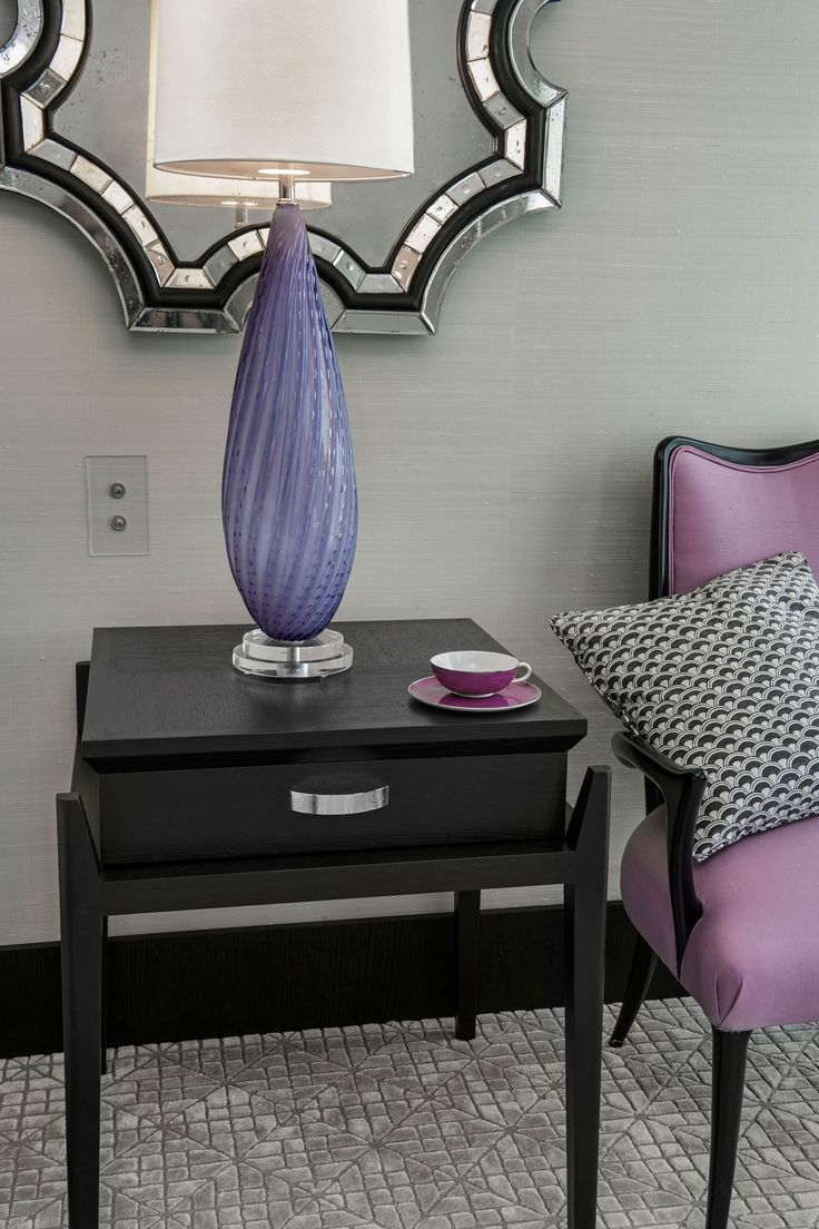 Classic Interior Design Inspiration Style Blog