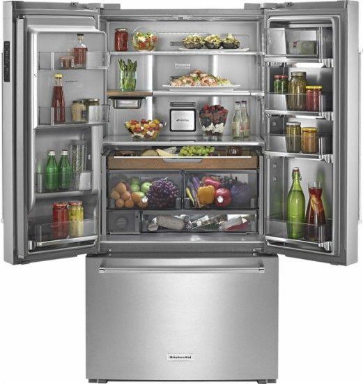 51 Best Kitchen Appliances Large Images On Pinterest