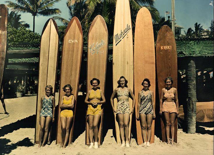 AGENDAS MUNDI LV - MUSEOS DE HAWÁI Si vas a desafiar a una ola gigante, conviértete en roca gigante... http://evemuseografia.com/2014/10/10/agendas-mundi-lv-hawai/