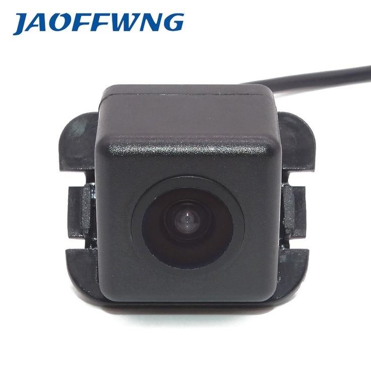 High quality car parking camera for Toyota Camry 2009 2010 2011 Night vision Effective Pixels 728*582 Free Shipping #Affiliate