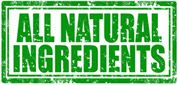 Dr. Oz Saffron Supplement #mood_enhancing_supplement #dr_oz_saffron #weight_loss_supplement
