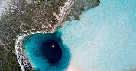 En lo más fffres.co: Matt Porteos fotografía su relación con el mar:… #Blog #Fotografía #Fotografía_Acuática #Fotografía_Deportiva