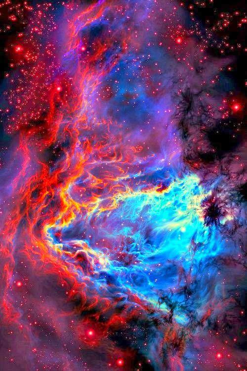 Stellar Nursery