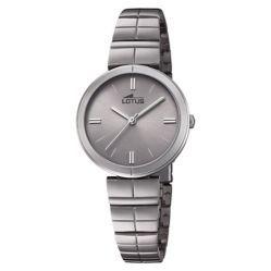Reloj Mujer 18433/1