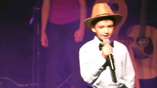 Josh Cochrane was diagnosed at a very young age with autism spectrum disorder. However, that diagnosis has never stopped him from pursuing his passion for singing and entertaining. Click on the link to learn more http://atlantic.ctvnews.ca/special-surprise-for-boy-who-loves-to-give-back-1.2814086