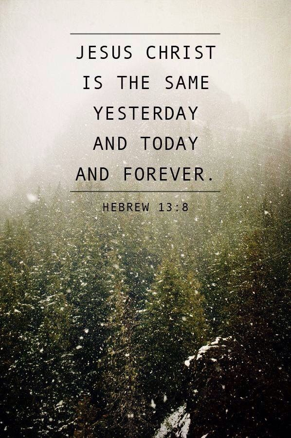 10+ images about My Faith on Pinterest | Christ, The lord ...