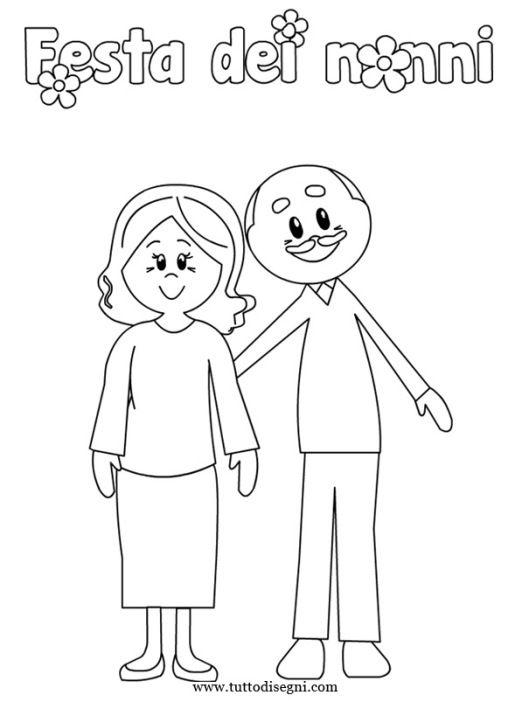festa-nonni-disegni2