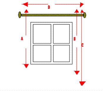 1000 Ideas About Bow Window Curtains On Pinterest Blinds For Bay Windows Bow Windows And Bay