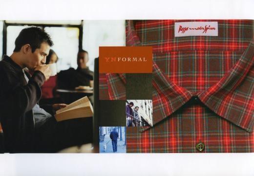 Rosso Malaspino è un brand distribuito da Alea Commerciale SpA rivolto in particolare al mercato estero.     Il team di Freedot si è occupato della creazione del brand e del lancio del prodotto in termini di advertising e below the line.