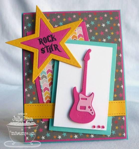 Rock Star  #rockStarlooks