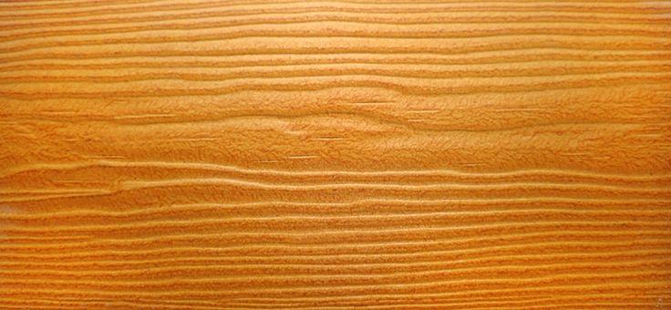 фиброцементные доски eternit цвет СL102 груша
