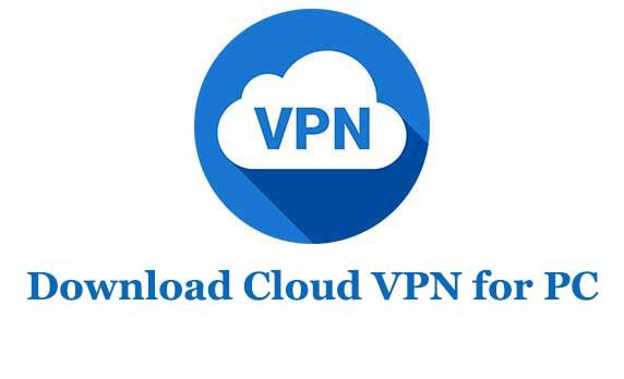 a8d2846bd2c22c68d9fb84b1a7f4c62f - One Click Vpn For Windows 10