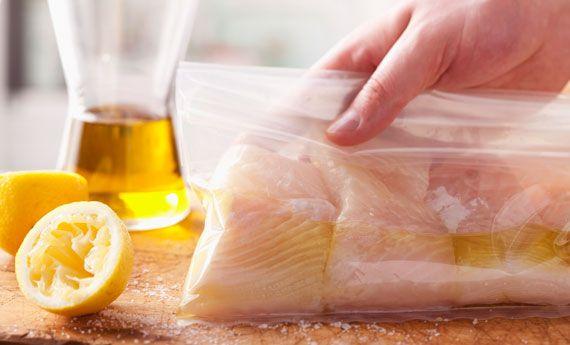 10 ricette da congelare, per una cena gustosa pronta in un attimo!   Cambio cuoco