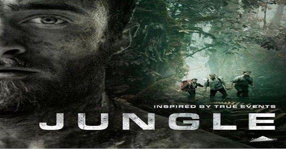 Jungle (2017), Jungle (2017) movie, Jungle (2017) full movie, Jungle (2017) hd movie, Jungle (2017) full hd movie free, Jungle (2017) hd movie free, Jungle (2017) full hd movie free download, Jungle (2017) hindi dubbed, Jungle (2017) 3d film !