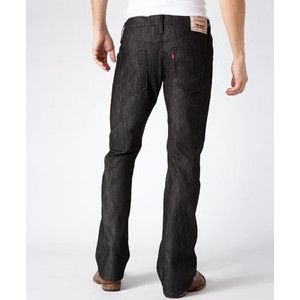 One of my favs...    Levis 507