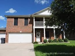 Find homes for sale in Woodway Texas, Woodway TX Real Estate is available here. Use Duck Brothers Real Estate Agent for Rent, Sale or Buy Homes in Woodway. Call Our Realtors Now!