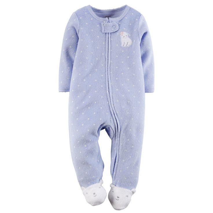 Pijama en Terry 115G016 $35.000,00COP  Pijama algodon, el complemento perfecto para dormir y divertirse. Los botones en la parte superior de la espalda 100% terry frances importado lavable en la lavadora...