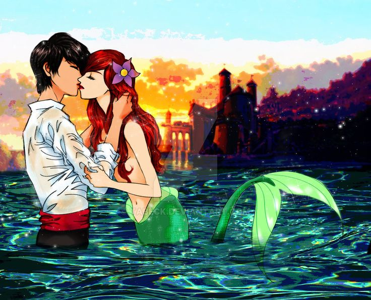 ⌅ Watch and Download Full The Little Mermaid Movie Online   Watch now The Little Mermaid for free   the little mermaid movie, the little mermaid movie online, the little mermaid movie 2016, the little mermaid movie cover, the little mermaid movie poster, the little mermaid movie download, the little mermaid movie in hindi, the little mermaid movie series, the little mermaid movie 2017 cast, the little mermaid movie release date,  #movie #online #tv  #fullmovie #video # #film #TheLittleMer