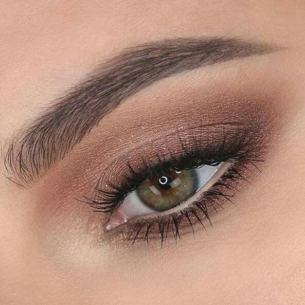 Comprar Nabla - Lápiz de ojos Magic Pencil - Nude > ojos
