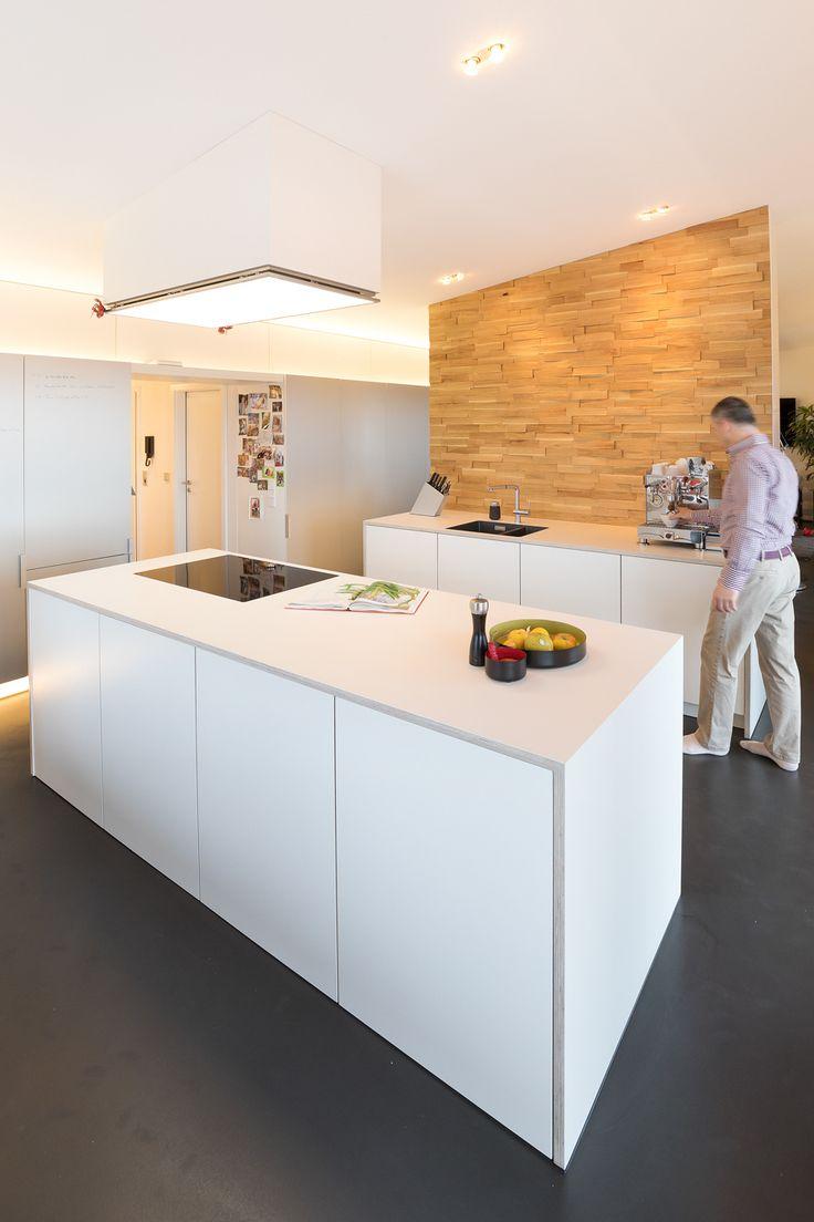 Kücheninsel   Kochinsel   Küche planen   Küchen…