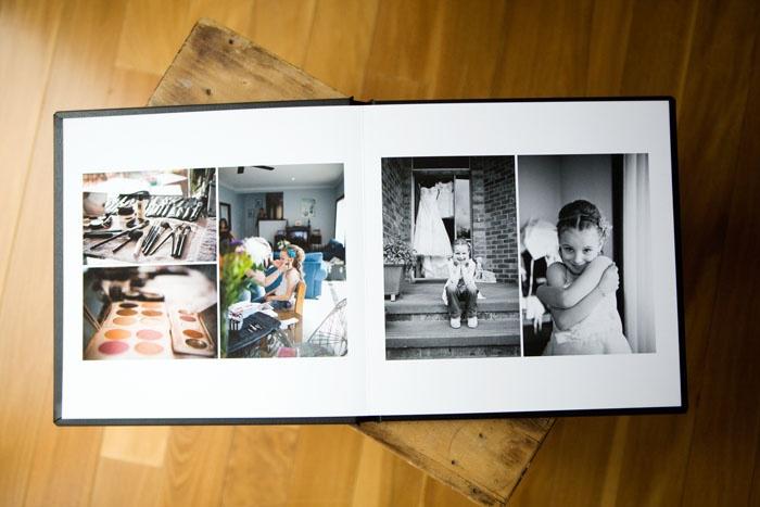 www.robyngeeringphotography.com
