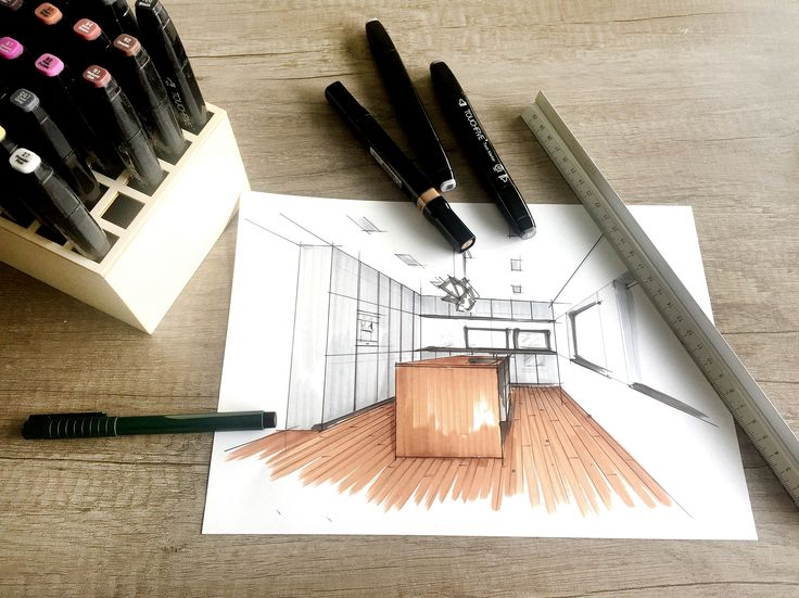 22 besten arbeiten unserer studenten bilder auf pinterest. Black Bedroom Furniture Sets. Home Design Ideas