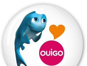 easiBOOKS - OUIGO  http://www.easi-crm.com/ouigo/