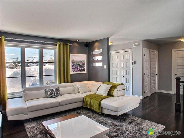 17 meilleures id es propos de plafonds de sous sol sur for Hauteur garage sous sol