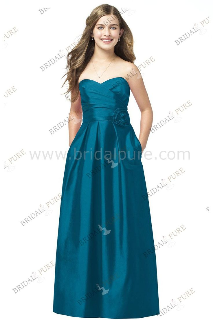 Famous Jr Bridesmaid Dresses For Less Ideas - Wedding Ideas ...