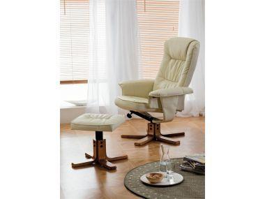 Kárpitozott bútorok otthoni otthonos | Leiner.at