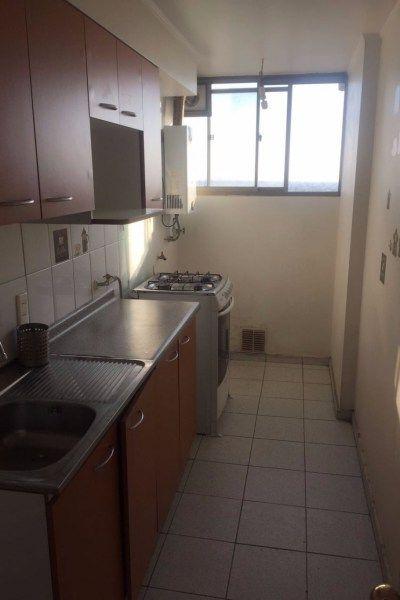 Arriendo departamento con 2 dormitorios 1 baño a pasos de metro san jose de la estrella - INMUEBLES-Departamentos, Metropolitana-La Florida, CLP320.000 - http://elarriendo.cl/departamentos/arriendo-departamento-con-2-dormitorios-1-bano-a-pasos-de-metro-san-jose-de-la-estrella.html