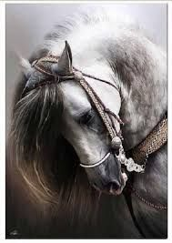 """Résultat de recherche d'images pour """"pixel art cheval"""""""
