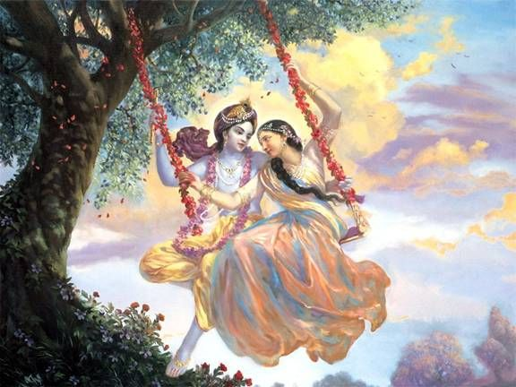 krishna+and+radha | Lord Radha Krishna Pictures, Beautiful Lord Radha Krishna Posters ...