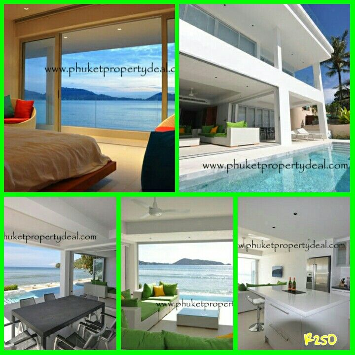 YOU deserve a HOLIDAY in PHUKET. I have accommodation from 40 US$ a night for 2 pax,- not a bad DEAL. You are WELCOME to contact me with ANY question regarding PROPERTY, RENTAL, INVESTMENT, SALE or BUY. I also assist you with any other questions you might have in Phuket. Welcome to LAND of SMILE Thailand