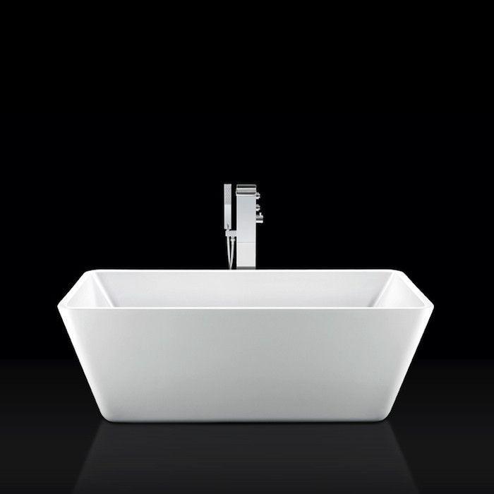 Stunning 1 Euro En Bath Ideas - Joshkrajcik.us - joshkrajcik.us