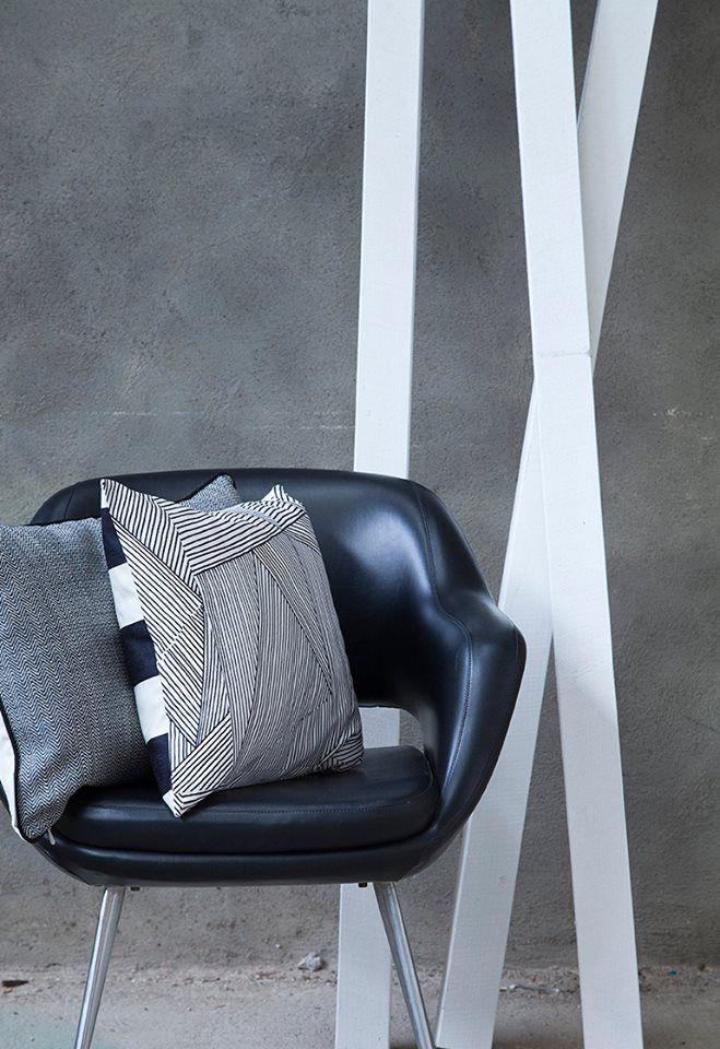 Toiles de Mayenne - Tisseur Éditeur  #fabric #furnishings #boyac #modern