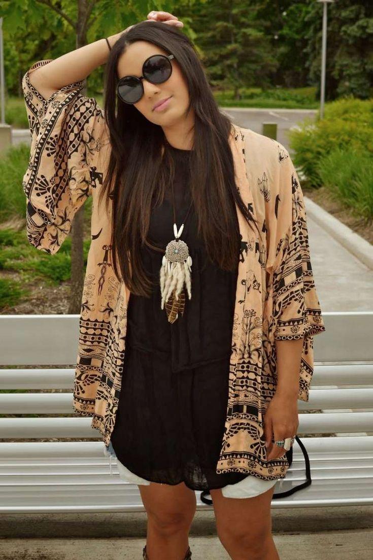 mode hippie kostüm kleid große größen für mollige damen xxl | kleidung auf deutsch –  – #Kurzhaarfrisuren