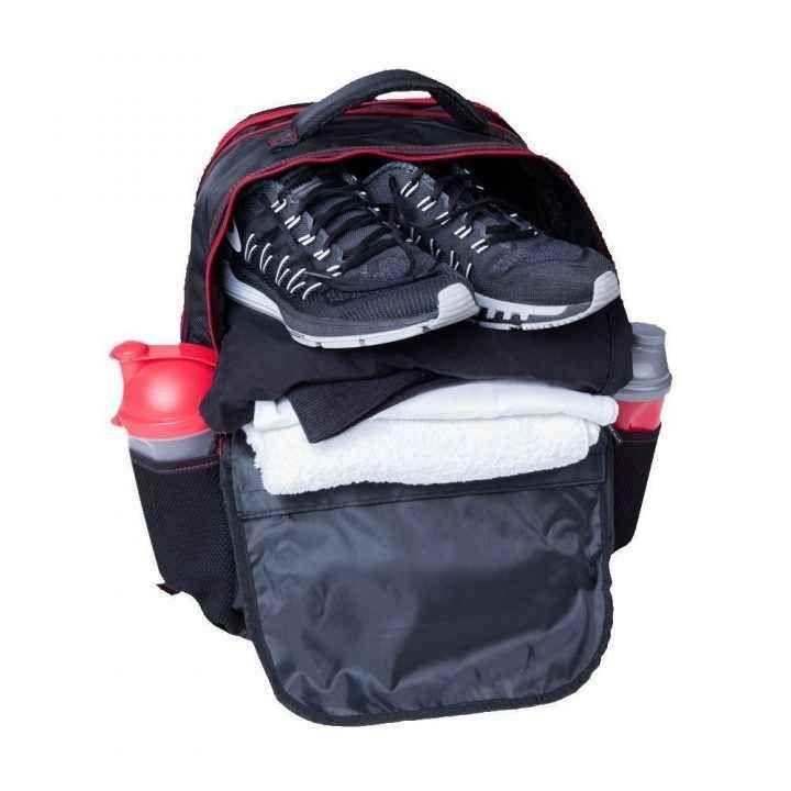 Le vacanze sono iniziate: siete pronti? Siamo entrati da poco in luglio e probabilmente molti di voi sono già in vacanza. Sia che siate già a destinazione, sia che dobbiate ancora preparare la valigia, non potete non fare mente locale su c #vacanze #viaggi #campeggio #zaini #accessori