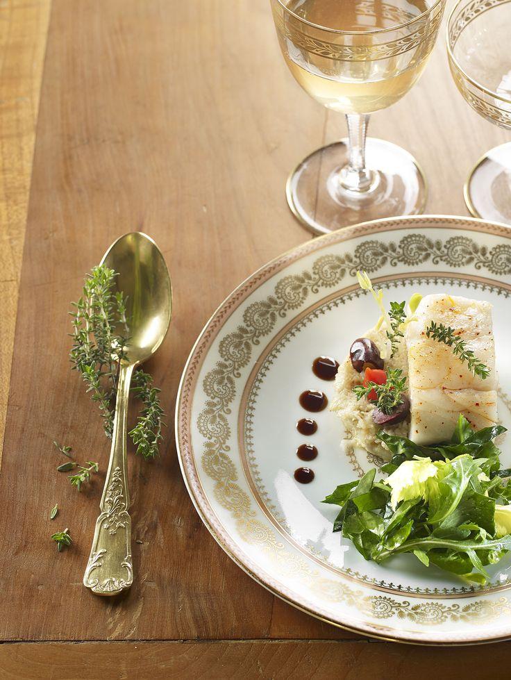 cuilleredargent cuillCAre dargent plateaux repas luxe