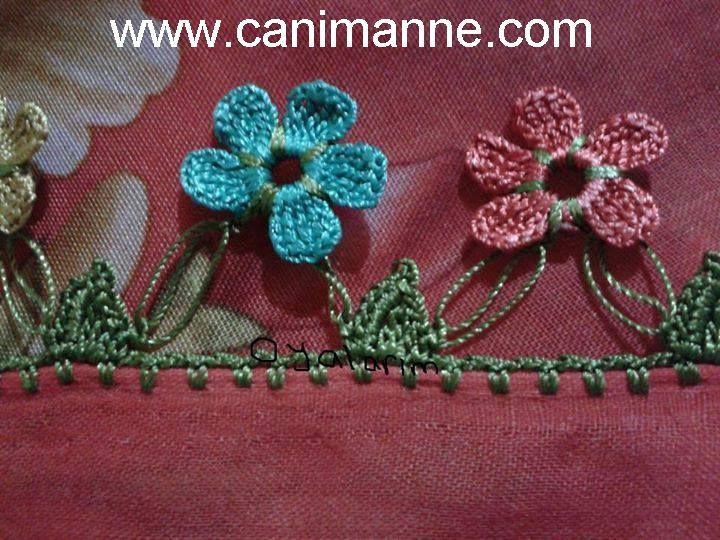 Yazma Örnekleri http://www.canimanne.com/yazma-ornekleri.html  Check more at http://www.canimanne.com/yazma-ornekleri.html