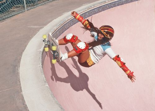 WOW  #Skate #Skateboarding